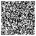QR code with Kris Ann Gath Land Surveying contacts