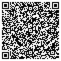 QR code with Allied Computer Solutions contacts