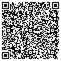 QR code with Priority Home Health Care contacts