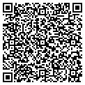QR code with Frank Lewis Comm Specialist contacts