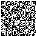 QR code with Conocophillips Alaska Inc contacts