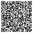 QR code with Mmi contacts