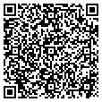 QR code with Kuspuk-L Kal Elem contacts