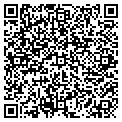 QR code with Alaska Honey Farms contacts