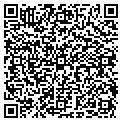 QR code with Anchorage Fire Marshal contacts