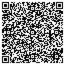 QR code with Creative Coach Collison Repair contacts