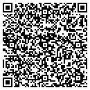 QR code with Floyd M Shepherd Lawn Service contacts