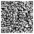 QR code with Summit Logistics contacts