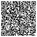QR code with Selawik High School contacts