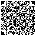 QR code with Silva Saddle Western Wear contacts