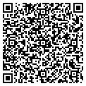 QR code with Great Alaskan Freeze contacts