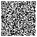 QR code with Wasilla Veterinary Clinic contacts