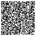 QR code with Columbian Grocery contacts
