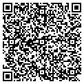 QR code with Jackie O's Fashions contacts