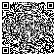 QR code with Candle Lady contacts
