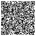 QR code with Mc Cool Carlson Green Archs contacts