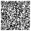 QR code with Southwood Homes contacts