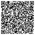 QR code with French's Construction contacts