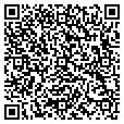 QR code with Strout Sign Post contacts