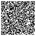 QR code with Christopher Drywall Partners contacts