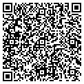 QR code with Jeff Brand MD contacts