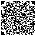 QR code with Native Village Of Hooper Bay contacts