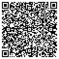 QR code with Hager Portable Building contacts