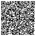 QR code with Group One Properties Inc contacts