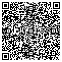 QR code with Karl Flammer Ford contacts