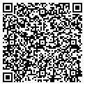 QR code with Continental Motor Co Inc contacts