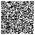 QR code with North Star Terminal & Stvdr contacts