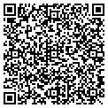 QR code with Joint Force Engineering contacts