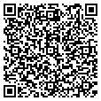QR code with Bill Keen contacts