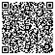 QR code with Paw Marx contacts