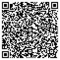 QR code with Mariners Village Apartments contacts