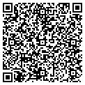 QR code with Overlook Bar & Grill contacts
