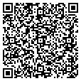 QR code with Mosquito Control contacts