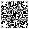 QR code with First Presbyterian Church contacts