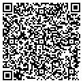 QR code with Midway AM-Can Homeowners Inc contacts