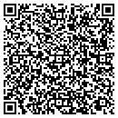 QR code with Tatitlek Corporation contacts