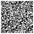 QR code with Pacific Native Development Inc contacts