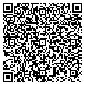 QR code with FTI North America Inc contacts