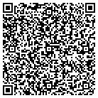 QR code with First Missionary Baptist contacts