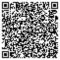 QR code with Koyukuk Village Public Safety contacts