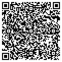 QR code with Attractive Landscape Service contacts