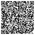 QR code with Haines Taxi & Tours contacts