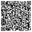 QR code with Wind Valley Lodge contacts