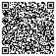 QR code with Intervent Inc contacts