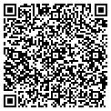 QR code with Lonoke Animal Hospital contacts