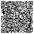 QR code with American Moving contacts